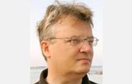 Prof Mark Pallen