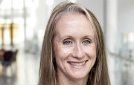 Dr Karen Piper