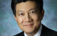 Professor WP Andrew Lee