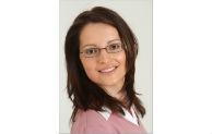 Dr Kerstin Voelz