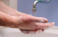 hand washing 191x123
