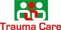 Trauma Care UK