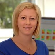 Professor Deborah Falla