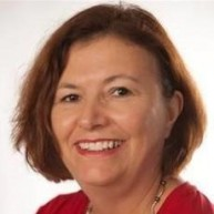 Dr Anita Slade