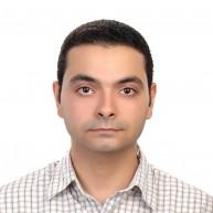Dr Kamal Yakoub
