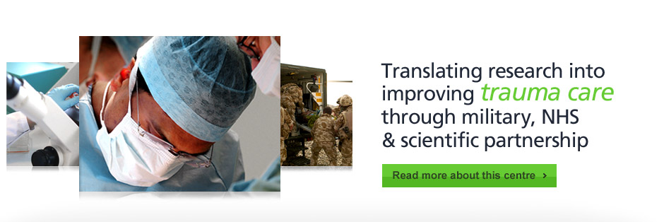 Read more about regenerative and reconstructive medicine