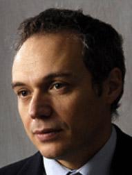 Professor Tony Belli