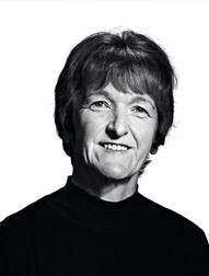 Professor Janet Lord