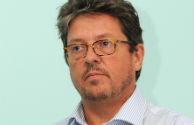 Prof Simon Kay