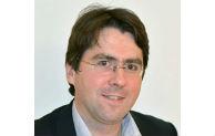 Professor David J Sharp