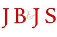 JBJS2
