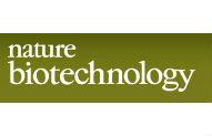 NatureBiotechs