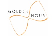 Golden Hour 191x123