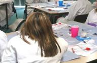 skirting-science-workshop 191x123
