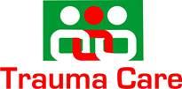 Trauma Care UK