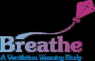 Breathe_191x123