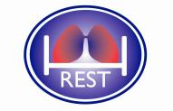 rest-trial-logo