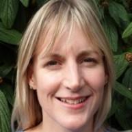 Professor Melanie Calvert